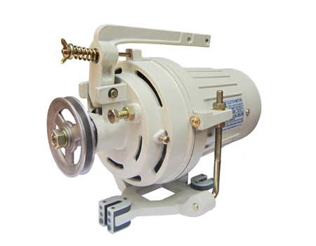 Sewing machine intter clutch motor manufacturer for Sewing machine motor manufacturers