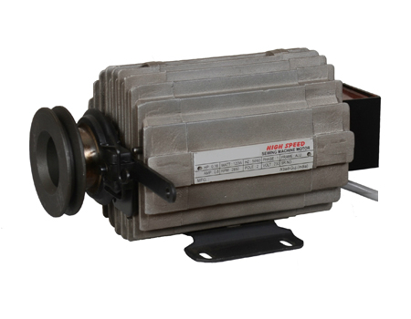 House hold sewing machine motor manufacturer supplier for Sewing machine motor manufacturers