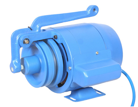 Sewing machine outer clutch motor manufacturer supplier for Sewing machine motor manufacturers